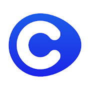 CashTap - Your One-Stop Loan Platform-SocialPeta