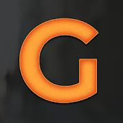 Glow - Video Chat, Dating-SocialPeta
