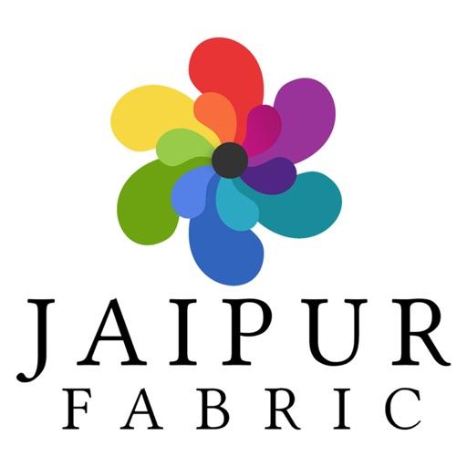 Jaipur Fabric-SocialPeta