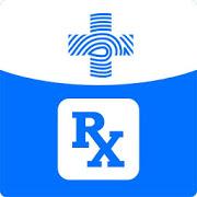 Sehat Sathi - MedCords for Pharmacy-SocialPeta