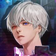 Nocturne of Nightmares:Romance Otome Game-SocialPeta