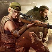 Z Day: Hearts of Heroes | MMO Strategy War-SocialPeta