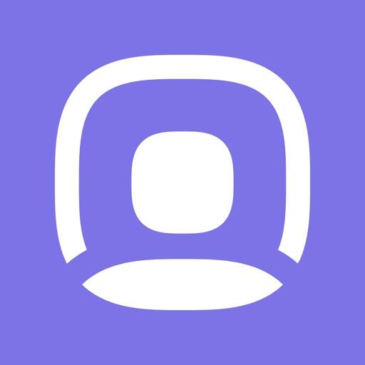 Factorial HR-SocialPeta