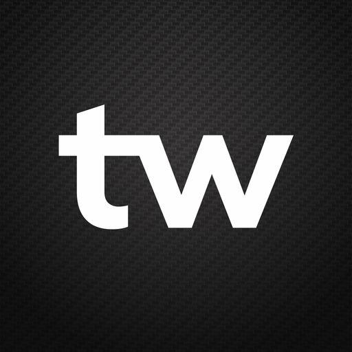 Twinning-SocialPeta