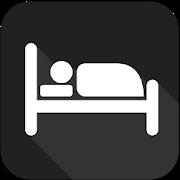 BedBooking: Booking Manager Reservation Calendar-SocialPeta