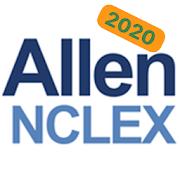 NCLEX RN Questions: NCLEX RN, PN, FNP Prep Mastery-SocialPeta