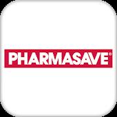 eCare@Pharmasave-SocialPeta