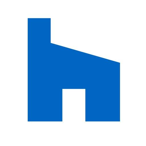 Houzz Pro-SocialPeta