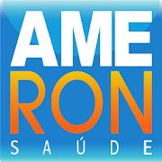 Ameron Saúde-SocialPeta