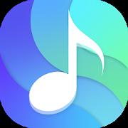 Hola Music-SocialPeta
