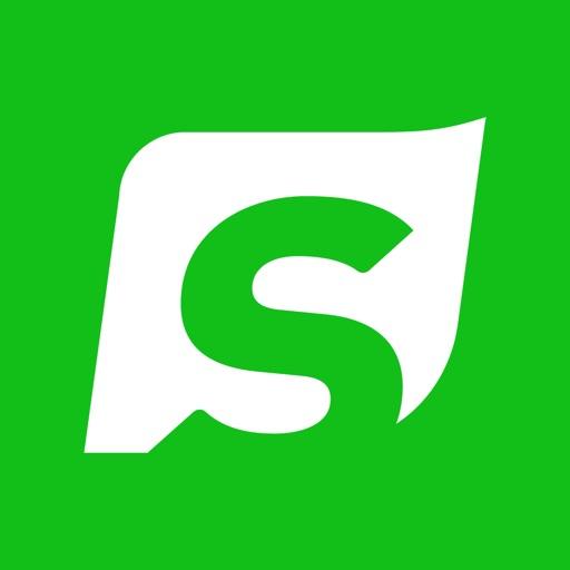 Shopa Save-SocialPeta