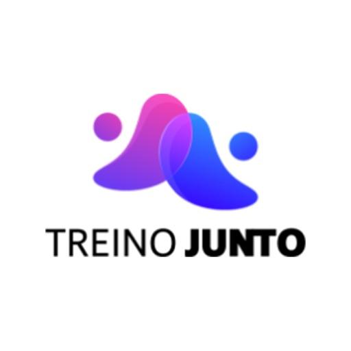 Treino Junto-SocialPeta