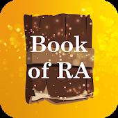 Book of RA One-SocialPeta