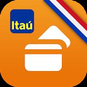 Itaú Tarjetas Paraguay-SocialPeta