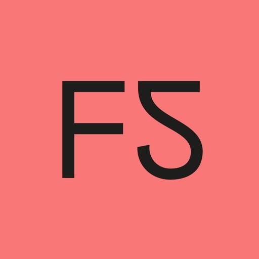Foodsteps-SocialPeta