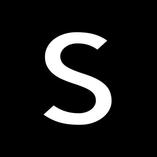 SHEIN-Fashion Online Shopping-SocialPeta