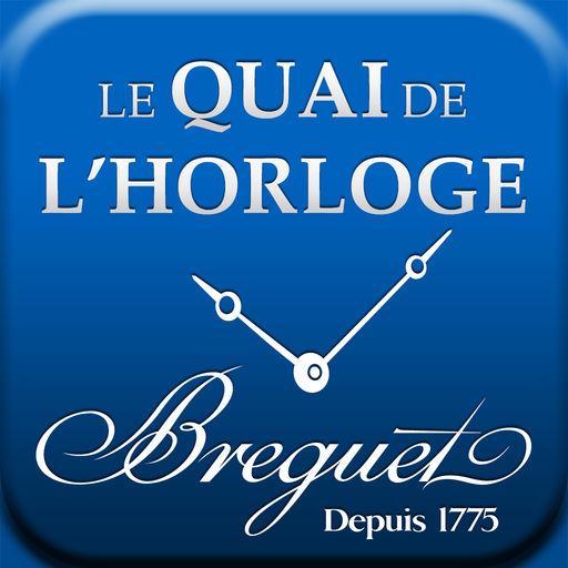 Breguet Magazine-SocialPeta