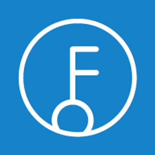 Findigs-SocialPeta