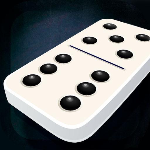 Dominos Game - Best Dominoes-SocialPeta