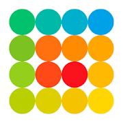 Multiplus – Programa de pontos-SocialPeta