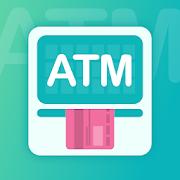 Vay ATM- Vay tiền online-SocialPeta