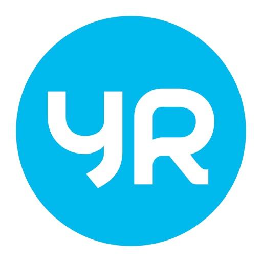 Yr.no-SocialPeta