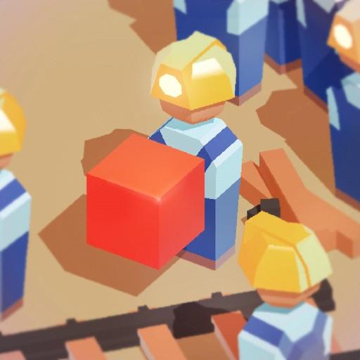 Billion Builders-SocialPeta