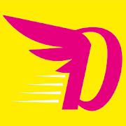 Delivery Aranjuez-SocialPeta