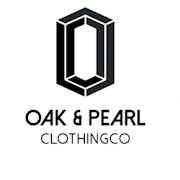 OakPearl Clothing Co-SocialPeta