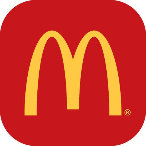 麥當勞® App-SocialPeta