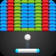 Ball Bounce-SocialPeta