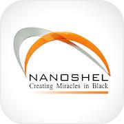Nanoshel-SocialPeta