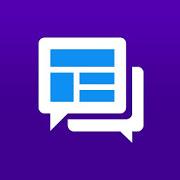 Yahoo - News, Sports  More-SocialPeta