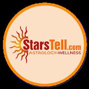 StarsTell.com - Online live Astrology Consultation-SocialPeta