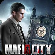 Mafia City-SocialPeta