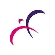 توازن - Tawazon-SocialPeta
