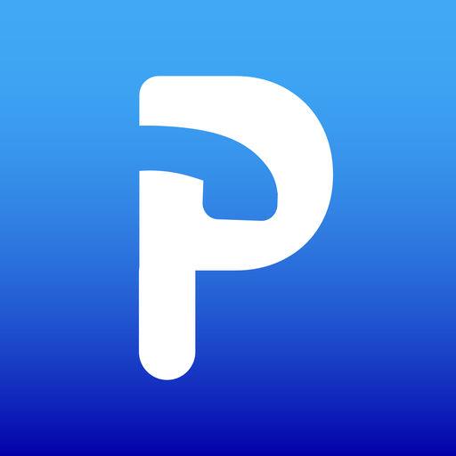PhoneLynk-SocialPeta