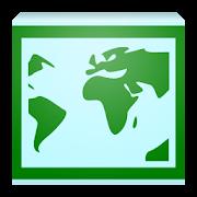 Get Geo-Coordinates-SocialPeta