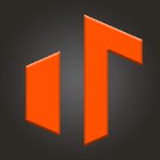 Tenna® Asset Tracker Application-SocialPeta