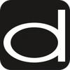 Dynamite Studio-SocialPeta