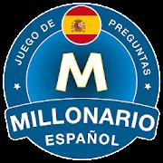 Millonario - Español 2020: Quiz, Brain, Word Game-SocialPeta