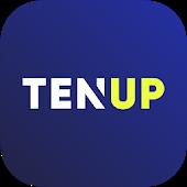 Ten'Up-SocialPeta