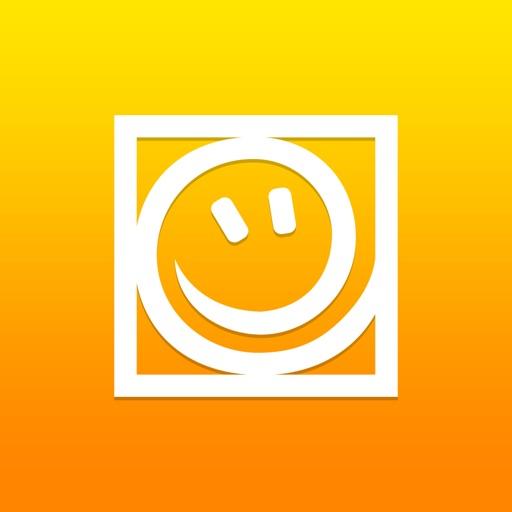 Smile Events-SocialPeta