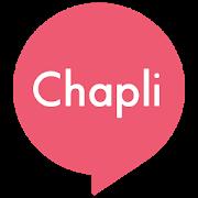 チャット占い【Chapli(チャプリ)】占い師にお悩み相談-SocialPeta