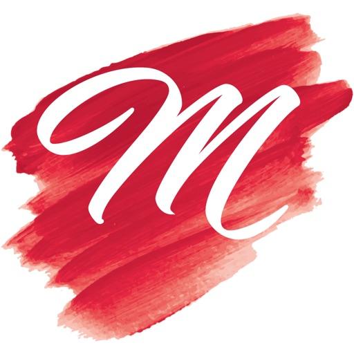 Mapemall-SocialPeta