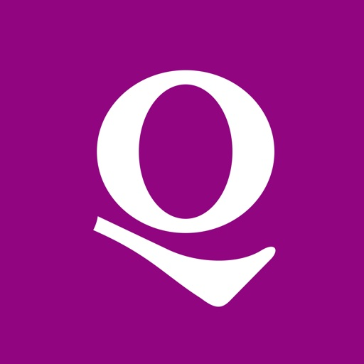 QMóvil-SocialPeta