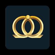 Queen Car-SocialPeta