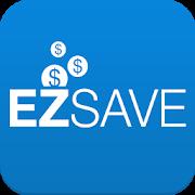 EZsave - Never overpay on bills again-SocialPeta