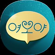 여보야 - 결혼,재혼을 위한 중매쟁이 앱-SocialPeta