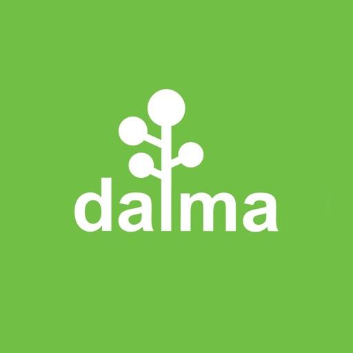 Dalma Garden Mall-SocialPeta
